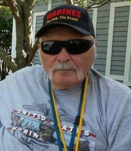 Obituary, John A. DelDuco Sr.