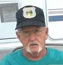 Obituary, John William MacDonald, Sr.