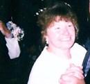 Obituary, Pamela Marie Kipp