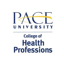 Carissa Polidore of Pawling, NY was named to the Dean's List of the College of Health Professions