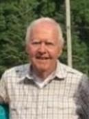 Obituary, Robert Paul Cooper