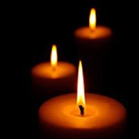 Obituary, Pauline Marion Lundelius
