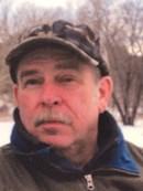 Obituary, Richard A. Clum
