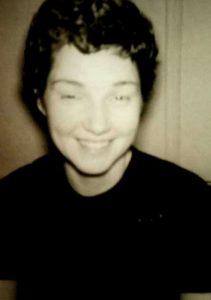 Obituary, Margaret Jane (McMillan) Fisch