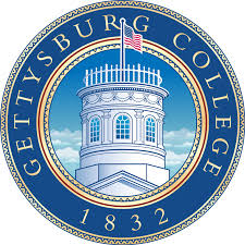 Margaret Halpin of Poughquag named to the Gettysburg College Dean's Honor List for Fall 2020
