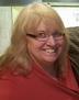 Obituary, Marilyn Emily Ebe DeTraglia