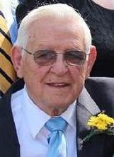 Obituary, Raymond Kozara