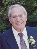 Obituary, Salvatore J. Carrubba Jr.