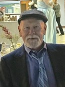 Obituary, Timothy A. Swart
