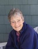 Obituary, Veronica E. Barron