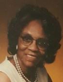 Obituary, Shelia A. Braxton-Reed