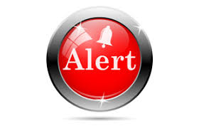 Alert-Sex Offender relocation notice: PLEASANT VALLEY