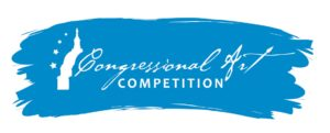 Rep. Antonio Delgado Announces 2019 Congressional Art Competition, Invites Students to Participate
