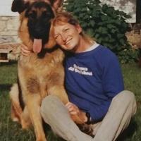 Obituary, Christina D. Ripin