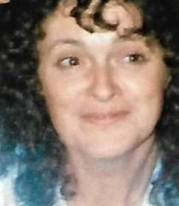Obituary, Kathleen R. Yeno