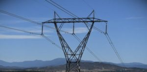 Governor Announces $30 Million to Support Modernization of New York's Electric Grid