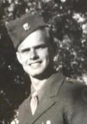 Obituary, Henry Dicker