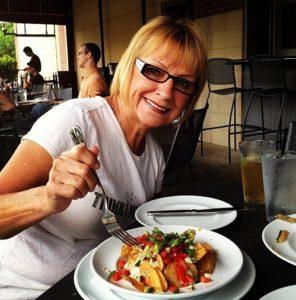 Obituary, Jeanne Ann Calandro