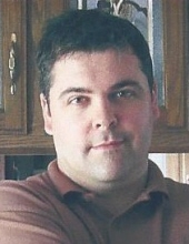 Obituary, John R. Duncan