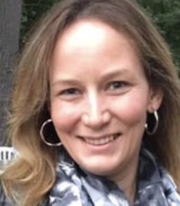 Obituary, Kristine Ann Shepard