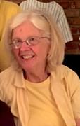 Obituary, Marion P. Eagen