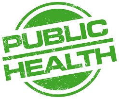 Public Health Degree Program to Launch at DCC