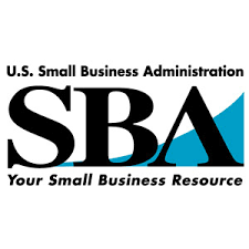 SBA Working Capital Loans Available FollowingSecretary of Agriculture Disaster Declaration for New York