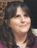 Obituary, Marjorie Sitter