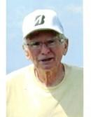 Obituary, Wilbur Martin Rouse