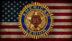 The American Legion Post 215 to celebrate centennial