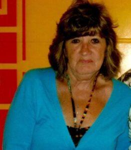 Obituary,  Barbara Jean Roux
