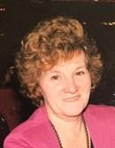 Obituary, Helen T. Tuohy
