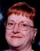Obituary, Joyce H. Lovejoy