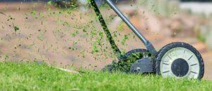 Be-a-Better-Gardener, Shortcuts