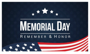 Dutchess County Honors Those Who Gave All