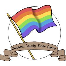Poughkeepsie Pride Weekend to be Held June 7-9