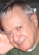"""Obituary, Ricardo """"Richie"""" L. Varela"""