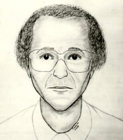 Cold Case Tuesday: State Police continue to investigate the 1997 homicide of Richard H. Aderson of LaGrange