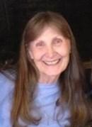 Obituary, Carol L. (Draper) O'Connor