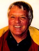 Obituary, Claude D. Chassagne