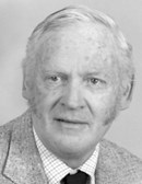"""Obituary, John S. """"Jack"""" Pulver"""