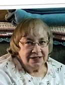 Obituary, Tracalea Johns