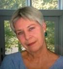 Obituary, Le Anne Schreiber