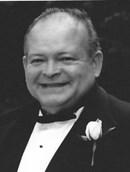 Obituary, Louis Ruiz