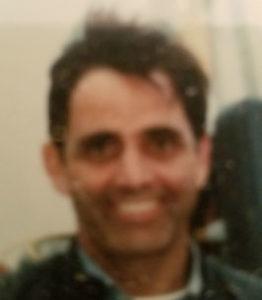 Obituary, Paul J. Higgins, Jr.