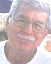 Obituary, Richard John Miller