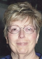 Obituary, Sharon Elaine Givison