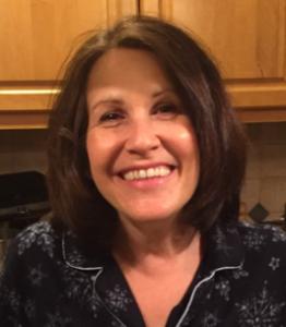Obituary, Stefanie Fischer