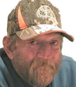 Obituary, Terry L. Higgins