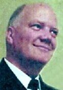 Obituary, Timothy J. McCormack